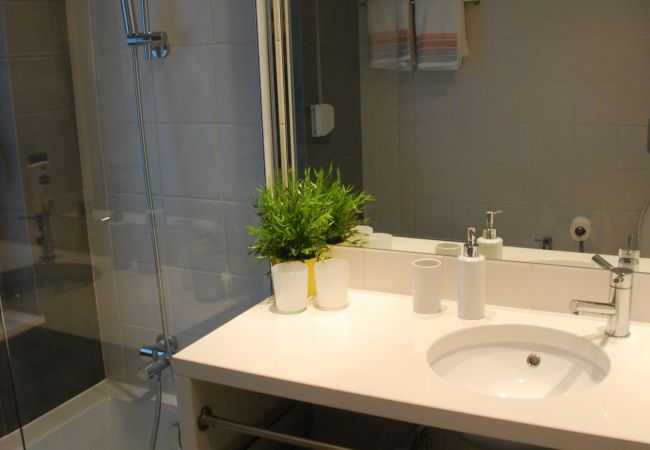 Apartment in Lisbon - Martim Moniz